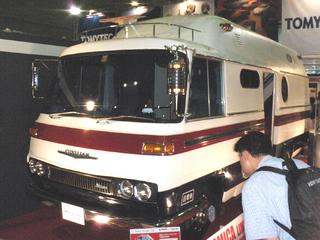 PA120062.JPG